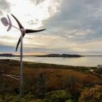 GTRE has your wind power solution